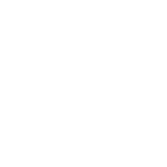 A Woman's Hand