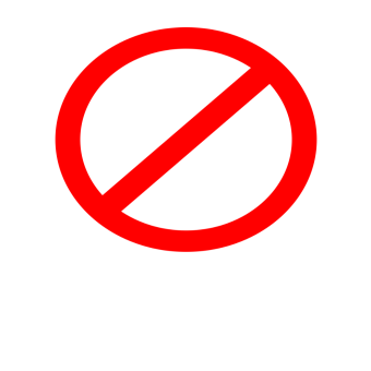 Breakfast Is For Wimps