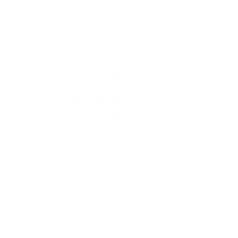 Concorde Drawing Plan