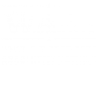 war what is it good for Ooh, war is an enemy to all mankind the thought of war blows my mind war has caused unrest within the younger generation induction, then destruction.