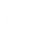 Good Morning Lemmings