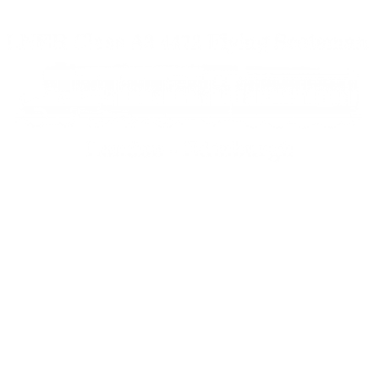 LNER A3 4472 Flying Scotsman