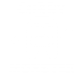 Curry Monster