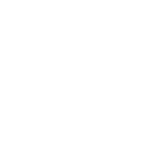 Love Songs, Politics, Our Friends
