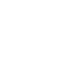 It Comes In Pints?