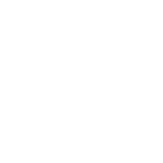I Know I Believe In Nothing…