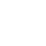 Drink & Smoke & Screw