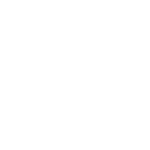 Jarvis Loves You