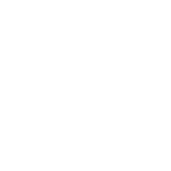 Anger Can Be Power