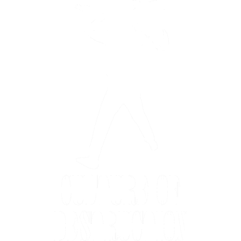 Culture of Destruction