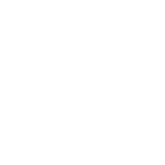 Just a Country Mile Behind
