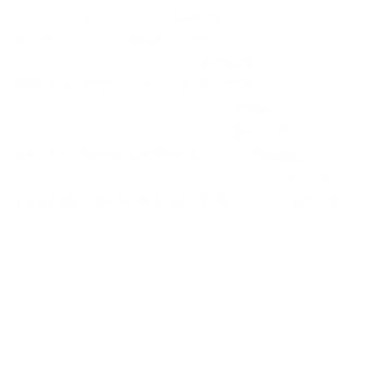 Let's Do Those All Important DNA Results