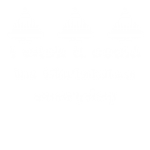 I Wish It Could Be Christmas Everyday