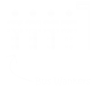 37d1dd67 ... Television » Comedy » The Inbetweeners » Bus Wankers. [ close ]
