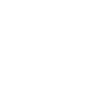 We Are Shadwell