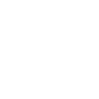 Marvel of Modern Science